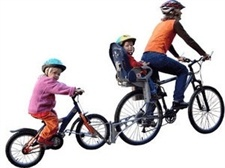casco_bici
