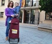 Guanyadora carro comerç Picanya