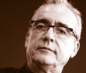 Juan José Millás rebrà el premi  Llig Picanya 2014