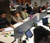 estudiants_biblioteca_picanya