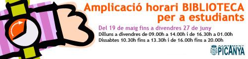 bnr_biblioteca_mes_horari