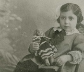 1900-c-desconegut- 6