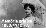 fotogaleria_memoria_grafica_1880_1910_a