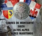 cartel_alpes