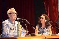Acte lliurament premi Llig Picanya 2014