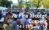fotogaleria_7a_fira_comerc
