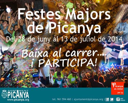 banner_festes_2014