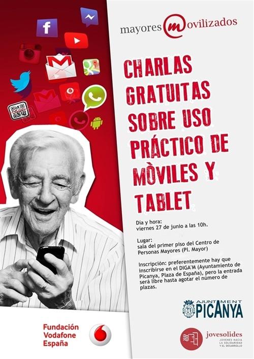 MM2014_CARTEL_charlas_jov_fvesp_moviles_tablets