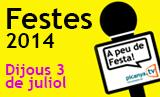 bannerfestes20143juliol