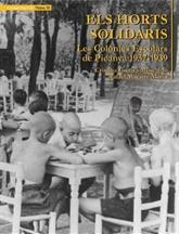 Llibre Horts Solidaris