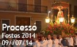 fotogaleria_processo_2014