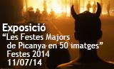 fotogaleria_exposicio_festes_en_50_imatges_2014