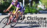 fotogaleria_ciclisme_2014