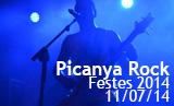 fotogaleria_picanya_rock_2014