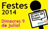 bannerfestes20149juliol
