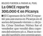 2014_07_15_la_once_reparte_300000_euros_en_picanya