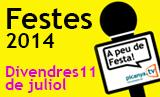 bannerfestes201411juliol