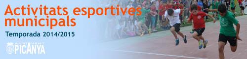 bnr_activitats_esportives_14_15