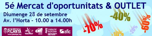 bnr_mercat_oportunitats_2014