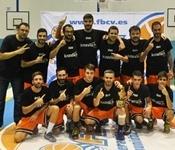 picanya_basquet_campions_lliga_valenciana_2014
