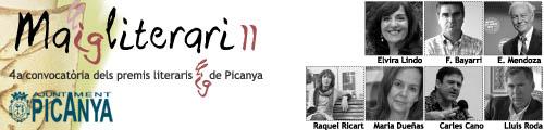 bnr_maig_literari2011
