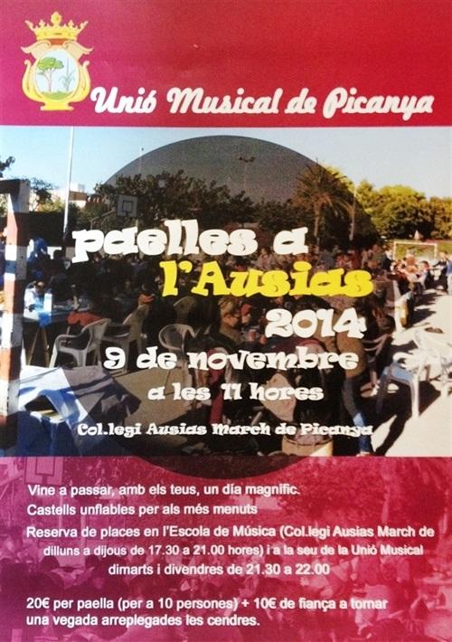 paellas_unio_musical