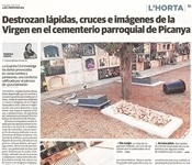 2014_11_04_las_provincias_vandalismo_cementerio_web