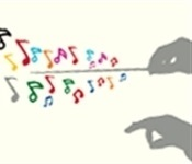 El diumenge arranquen els actes organitzats per la Unió Musical per a celebrar Sta. Cecília