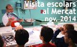 fotogaleria_visita_escolars_mercat_2014