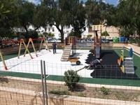 parc albizies P4182901