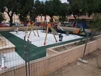 parc albizies P4182903