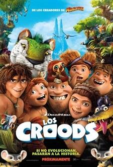 los-croods-cartel-2