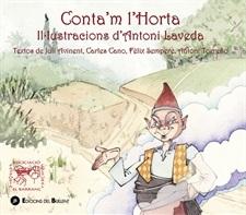 llibre_contam_lhorta