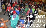 4a Sant Silvestre Picanyera