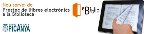prestec_llibres_electronics_biblioteca