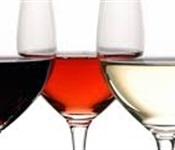 "Curs de ""cata de vinos"" a l'Alqueria de Moret"