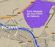 plano_pgou_valencia_mapa_500pxl