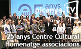 bannerassociacions25anysccultural