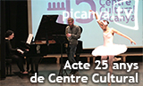 banneracte25anysccultural