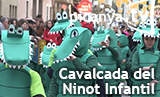 bannercavalninotinf2015