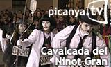 bannercavalninotgran2015