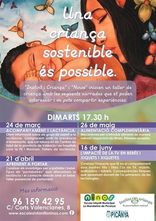 cartell_tallers_crianxa_responsable