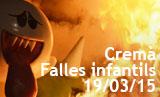 fotogaleria_crema_falles_infantils_2015