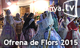 bannerofrenaflors2015