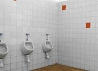 lavabos_ausias_03