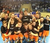 foto_ascens_2015_picanya_basquet