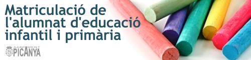 bnr_matriculacio_15_16