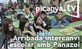 bannerintercanviescolar2015