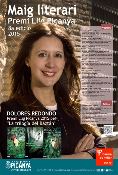 cartell_maig_literatura