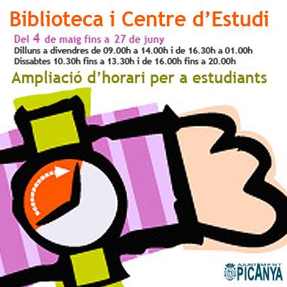 bnr_biblioteca_mes_horari_fb